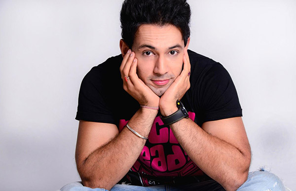Sahil Anand 10 Roadies Contestants who Made it Big