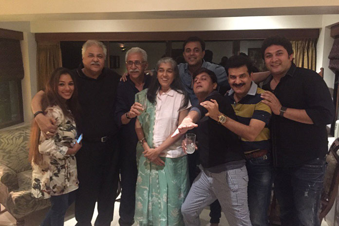 Sarabhai VS Sarabhai is coming back as a Web Series!