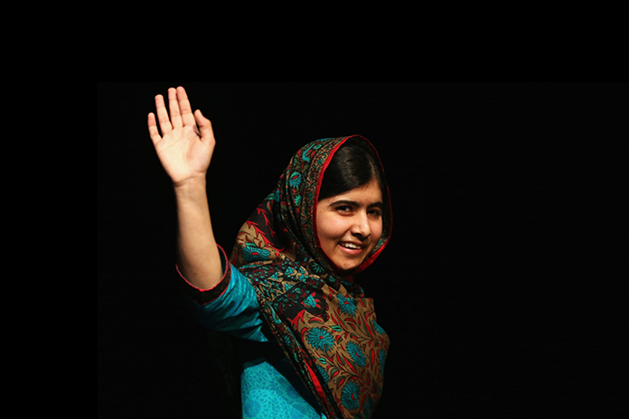 10 Facts about Malala Yousafzai you Must Know