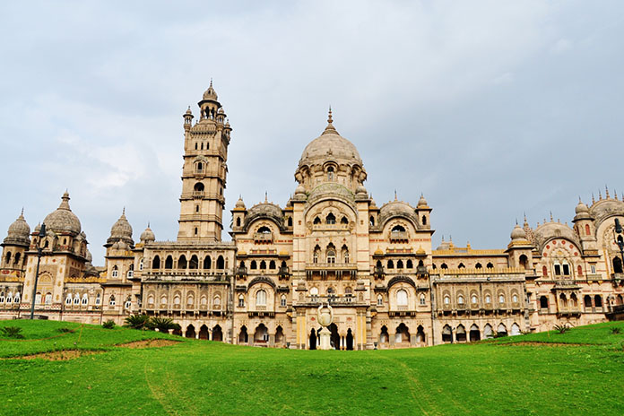 10 Reasons Why Vadodara is the Best City to Live In