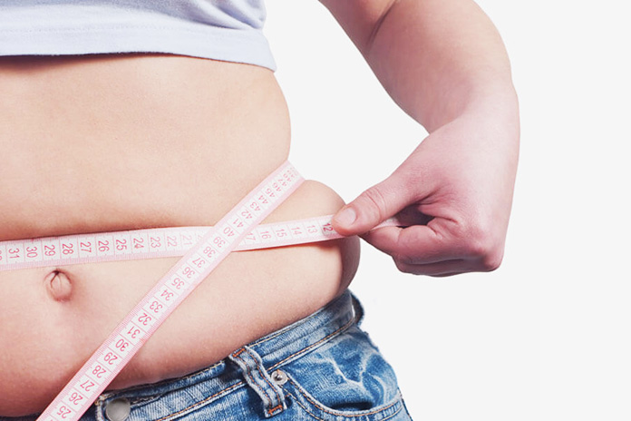 Fruitful Ways to lose Belly Fat