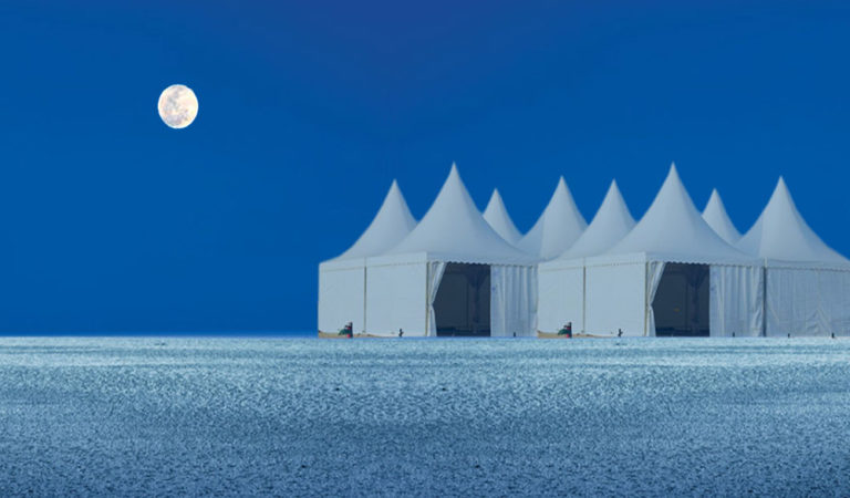 10 Reasons Why You Should Visit Rann Utsav This Year!