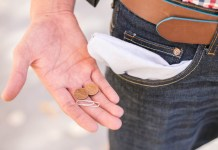 5 Disbeliefs that are Making You Poor!