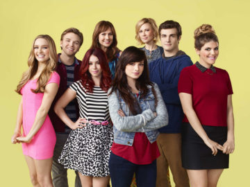 10 Things To Learn From MTV Awkward
