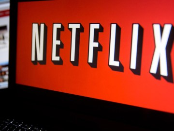 20 Netflix Facts That Will Take You By Surprise!