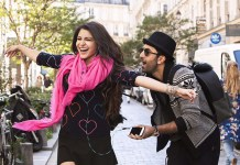 5 Things You Can Do to Get Over your Crush