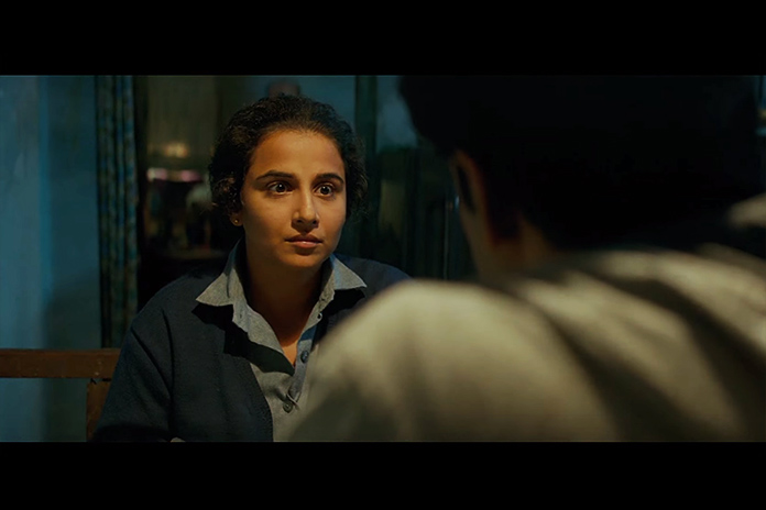 Kahaani 2 Trailer is Out and it is Intriguing!