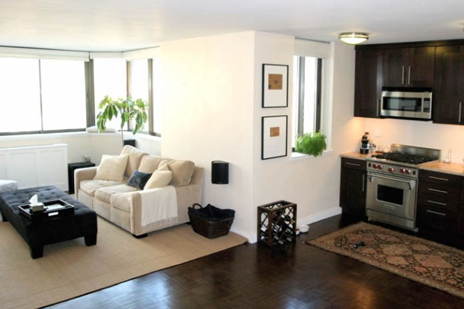 5 Tips To Keep Your Apartment Clean Buddybits