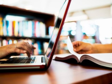 6 Great Reasons to Study Online