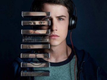 "13 Reasons Why You Should Watch ""13 Reasons Why"""