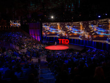 10 Reasons to Attend TEDxSurat