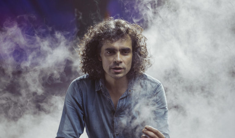 7 Reasons Why We Hate Imtiaz Ali