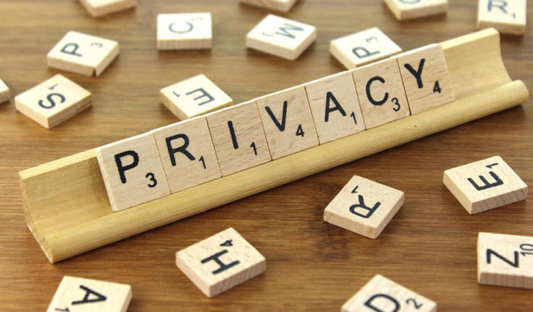 "Here Is Why SC Verdict On ""Right To Privacy"" Might Pave Way For Other Civil Rights Issues!"