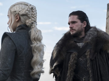 Here's Why Game Of Thrones Season 7 Finale Was a Disappointment!