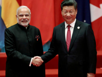 Why Doklam Standoff is Not A Chinese Bluff!