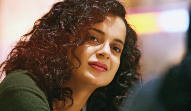 Here's What Kangana Ranaut Revealed About Hrithik Roshan in Aap Ki Adalat!