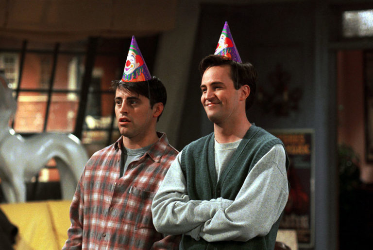 10 Signs Your Friendship Will Last Forever