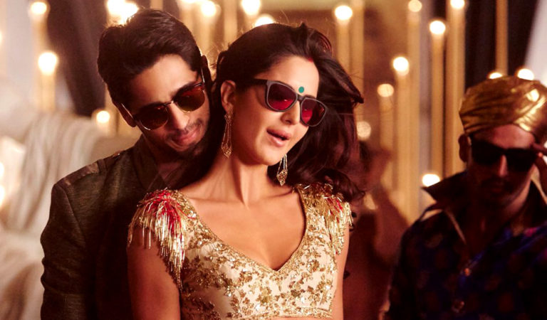 25 Bollywood Songs For A Rocking Saturday Night!
