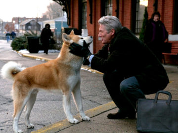 10 Movies About Animals That Will Make You Cry