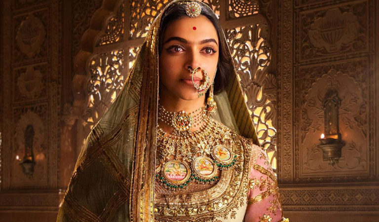 Padmaavat Ban In Four States Is A Reminder Of Everything That Is Wrong With India, Today!