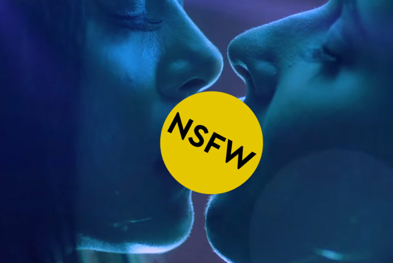 Ragini MMS Returns, The Boldest Indian Web Series This Teaser Says So!