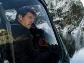 Mission Impossible Fallout Trailer Is Out And It Will Give You An Adrenaline Rush!