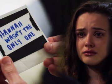 13 Reasons Why Season 2 Trailer Just Dropped And We Can't Wait For The Show Now!