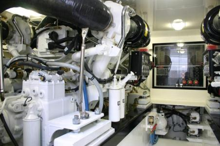 58-SF-Engine-Room_1-wpcf_742x495