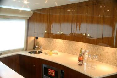 58-SF-Galley-wpcf_742x495