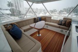 Davis-70-Yacht104-wpcf_739x495