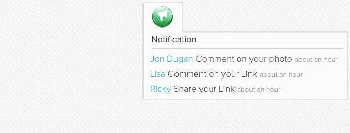 BuddyPress Live Notification • BuddyPress Plugins • BuddyDev