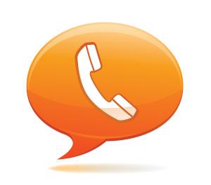 phonecalling