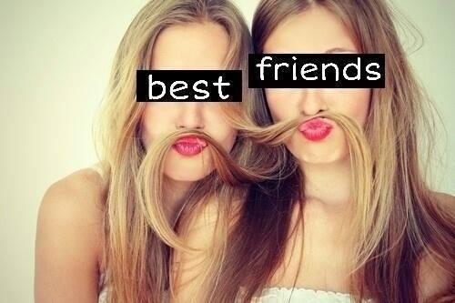 best friend bestfriend cool Favim