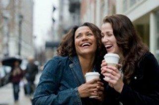 best-friends-women-300x199