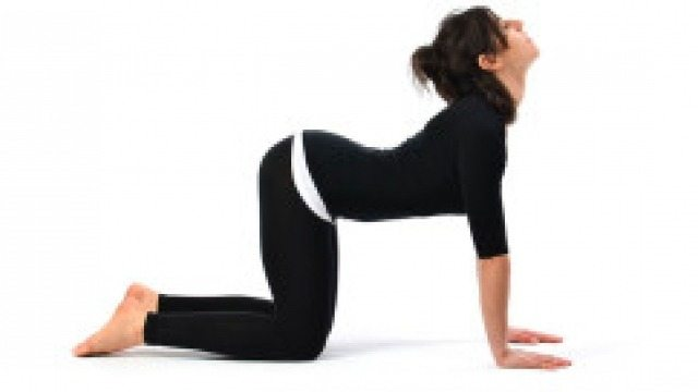 Few Yoga Tips For Relieving Neck Pain For Professionals