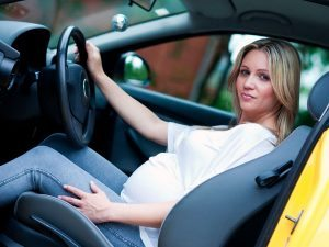 03-1457009224-driving