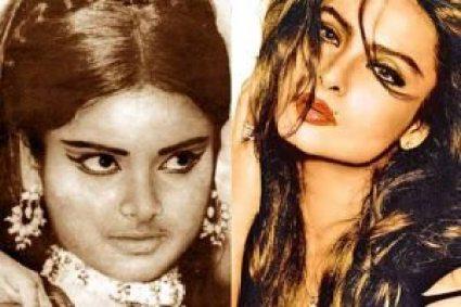 bollywood-actress-Rekha