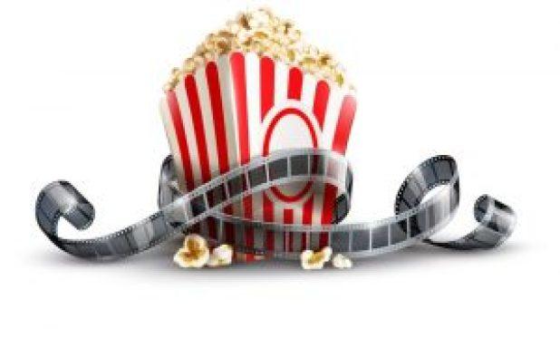 Movies3
