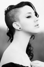 half-shaved-head