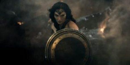 3. goddess of war