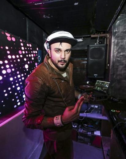 DJ Akhil Talreja_0