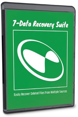 7-data-recovery