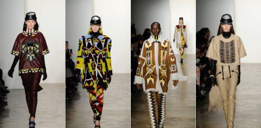 fashion-culture
