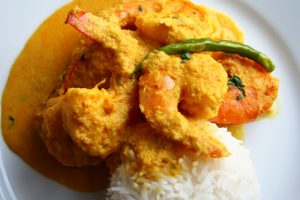 chingri-malao-curry