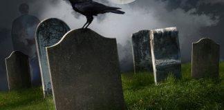 death images