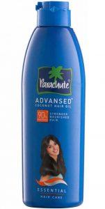 119-parachute-advansed-coconut-hair-oil-175-ml