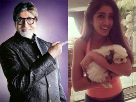 Upcoming stars, 5 Upcoming Stars of Bollywood