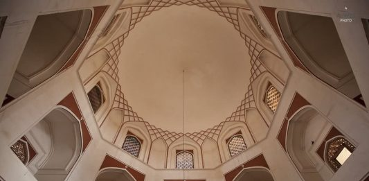 canter-dome-inside-humayuns-tomb-1