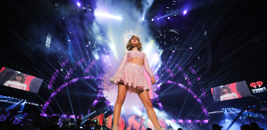 Taylor Swift, 8 Taylor Swift songs which every girl can relate