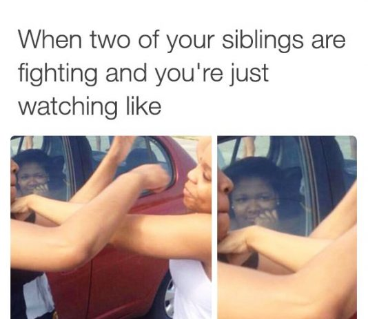 when-two-of-your-siblings-are-fighting-and-youre-just-watching-like